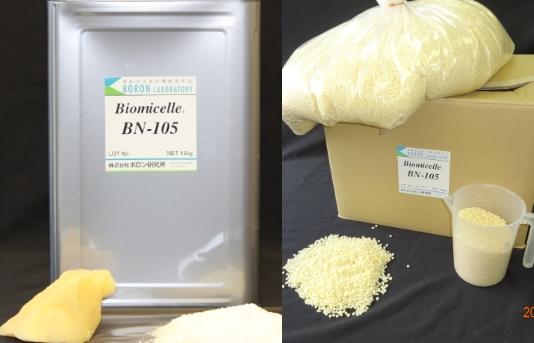 ドナー・アクセプター系分子化合物型帯電防止剤